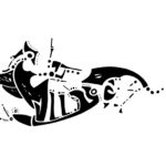 SerpentShipBig